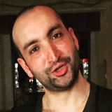 Massimo from Erfurt | Man | 32 years old | Pisces