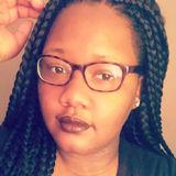 Bri from Asbury Park | Woman | 22 years old | Gemini