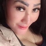 Lisa from Kuala Lumpur | Woman | 32 years old | Libra