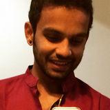 Saurabh from Khamgaon | Man | 29 years old | Cancer