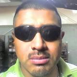 Hernandez from Huntsville | Man | 30 years old | Taurus