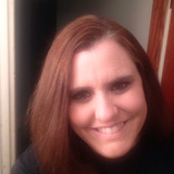 Justbeingme from Amory | Woman | 41 years old | Libra