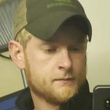 Hunter from Greenfield | Man | 26 years old | Scorpio