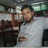 Mohd from Bukit Mertajam | Man | 31 years old | Sagittarius
