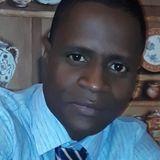 Bob from Musiri | Man | 19 years old | Aquarius