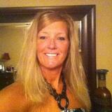 Jana from Monroe | Woman | 39 years old | Cancer