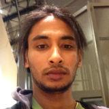 Kalam from Ridgewood | Man | 27 years old | Sagittarius