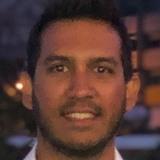 Fouz from Deira | Man | 30 years old | Virgo
