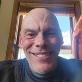Jabigelow19H from Saint Paul | Man | 59 years old | Taurus