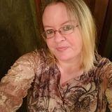 Rose from Jonesboro   Woman   38 years old   Scorpio