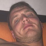 Alban from Caen | Man | 35 years old | Virgo