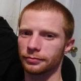 Daedae from Charleston | Man | 26 years old | Scorpio