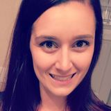 Cortney from Willis | Woman | 29 years old | Capricorn