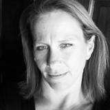 Jenn from Oklahoma City | Woman | 44 years old | Capricorn