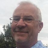 Ringo from Malvern | Man | 61 years old | Taurus