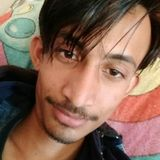 Ken from Disa | Man | 25 years old | Gemini
