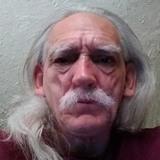 Mrwildbill from Lynn | Man | 65 years old | Libra