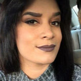 Jessy from Jacksonville | Woman | 25 years old | Virgo