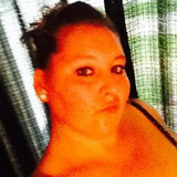 Shannonperez from Wausau | Woman | 39 years old | Gemini
