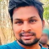 Sreedhar from Nandyal | Man | 27 years old | Sagittarius