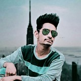 Sahil from Baramati | Man | 23 years old | Aquarius