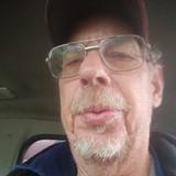 Darrellt from Edmonton | Man | 60 years old | Sagittarius