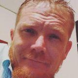 Firefighterlife from Brooklyn | Man | 37 years old | Virgo