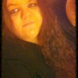 Dezz from Lorain   Woman   37 years old   Leo