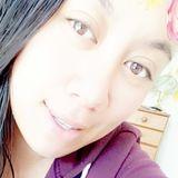 Bonz from Kerikeri | Woman | 22 years old | Aquarius