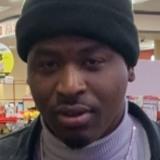 Herduriuiz from Monroe | Man | 29 years old | Aries