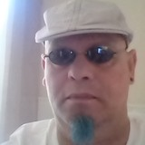 Lolotte50Mx from Tourlaville | Man | 48 years old | Leo
