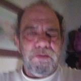 Geneherman0Eb from Douglasville   Man   58 years old   Aquarius