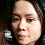 Rinn from Jakarta | Woman | 36 years old | Libra
