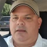 Jorgefelixca4T from Elizabeth | Man | 49 years old | Aquarius