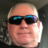 Mcarmi1H from Akron | Man | 65 years old | Taurus