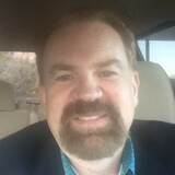 Cplworkk7 from Lubbock | Man | 55 years old | Taurus