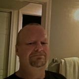 Derrick from Homer | Man | 50 years old | Scorpio