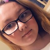 Taylah from Gympie | Woman | 20 years old | Gemini