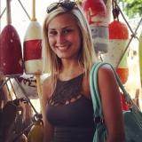 Harlee from Kennesaw | Woman | 27 years old | Aquarius