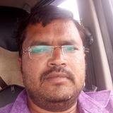 Sachin from Osmanabad | Man | 36 years old | Aquarius