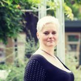 Jule from Leipzig | Woman | 43 years old | Aries