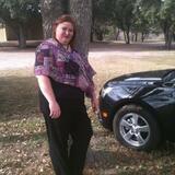 Sabine from Hopkins | Woman | 36 years old | Taurus