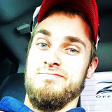 Brian from Monroe Center | Man | 27 years old | Capricorn