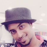 Dreamer from Arukutti | Man | 27 years old | Aries