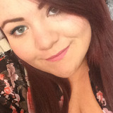 Amy from Bolton | Woman | 34 years old | Capricorn