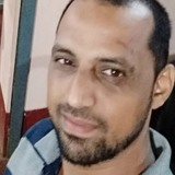 Ibbi from Mangalore   Man   38 years old   Capricorn