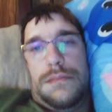 Tylerhobson8Je from Cherokee | Man | 33 years old | Sagittarius