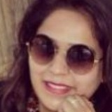 Reena from Panipat | Woman | 25 years old | Cancer