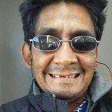 Cumbi from El Paso | Man | 42 years old | Taurus