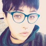 Ness from Nashville | Woman | 24 years old | Virgo